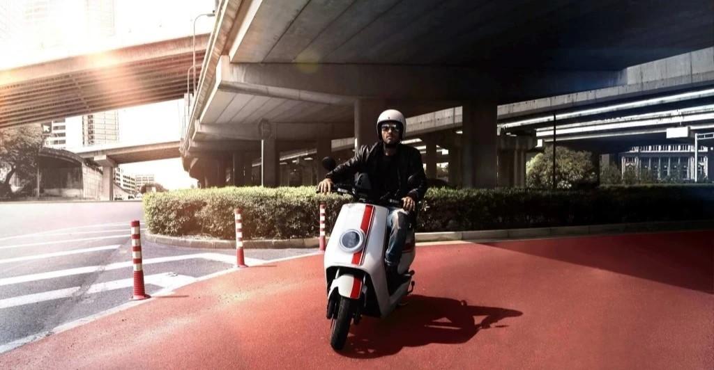 assurance scooter electrique