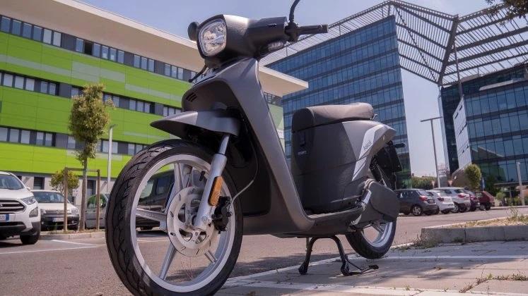 subvention etat scooter electrique