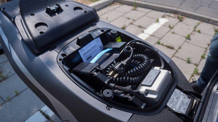 batterie scooter électrique askoll ngs3 noir